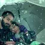 haider-wallpapers-3-01