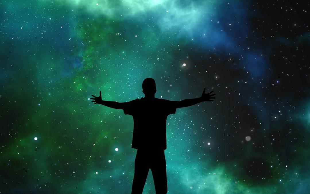 Meditace Léčení temných vnitřních bolestí 20181023