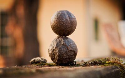 Meditace Léčení vnitřního prostoru 20181008