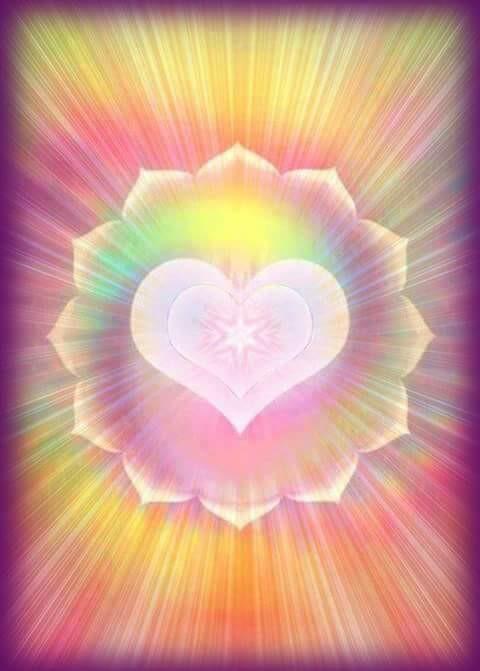 Meditace Sjednocení se a vedení BP 20181022