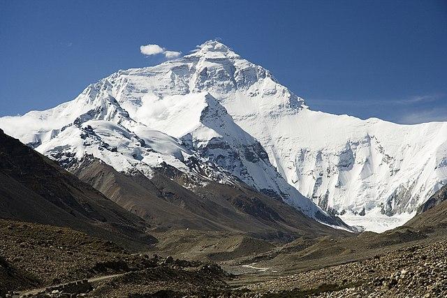 Himalájské vědomí existence 20190318 Jan Rychlik
