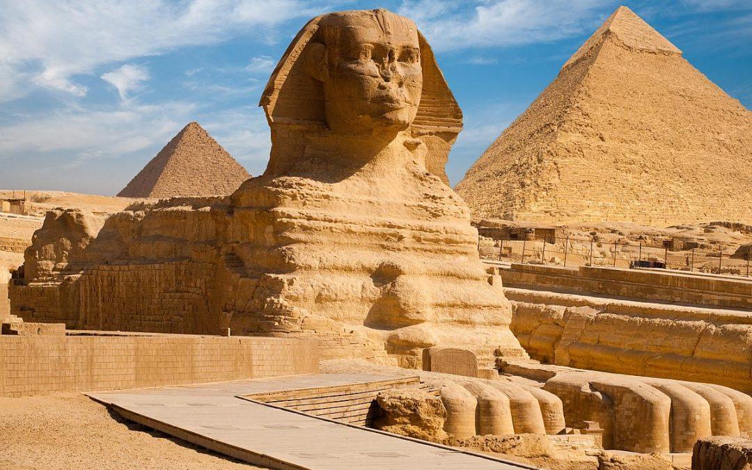 Meditace Egyptské pyramidy 20190527 Jan-Rychlik