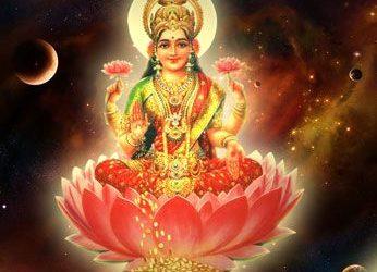 Navaratri yagyas – Tři ohňové rituály